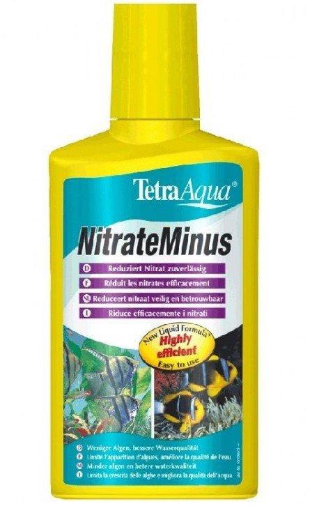 Tetra NitrateMinus 100ml- do regulacji azot