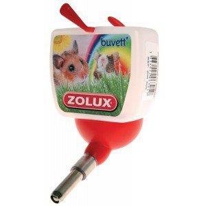 Zolux Buvett poidełko 150ml