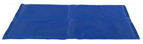 Trixie  Mata chłodząca 110x70cm niebieska