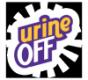 Urina Off