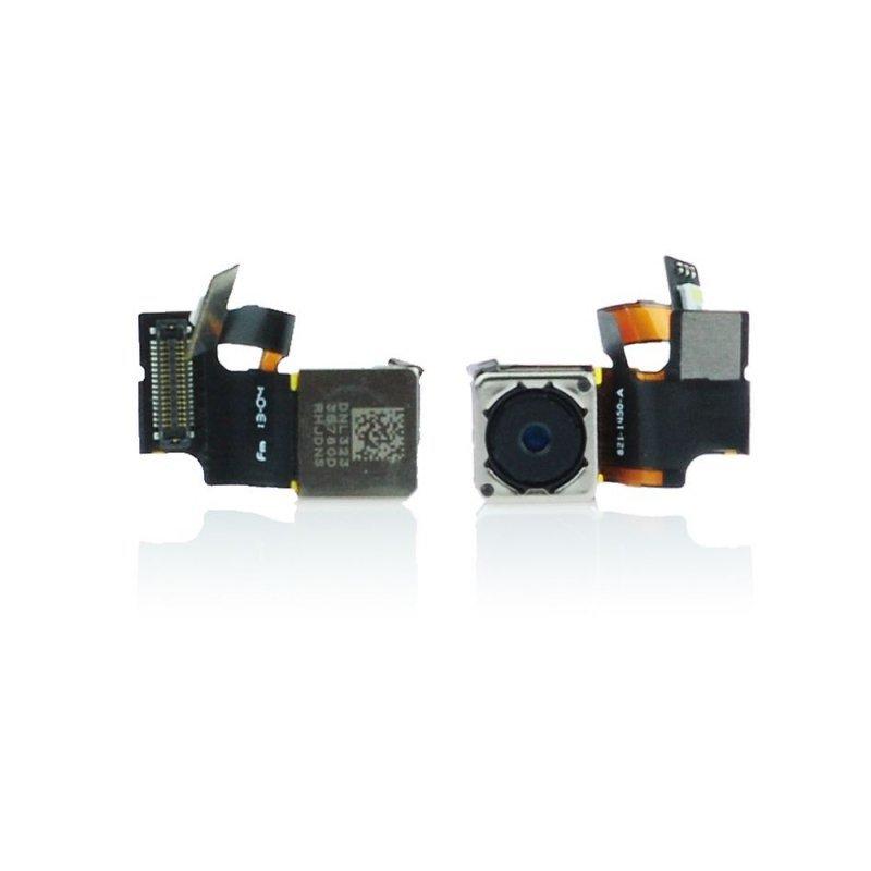 Taśma do IPHONE 5 z kamerą tylną