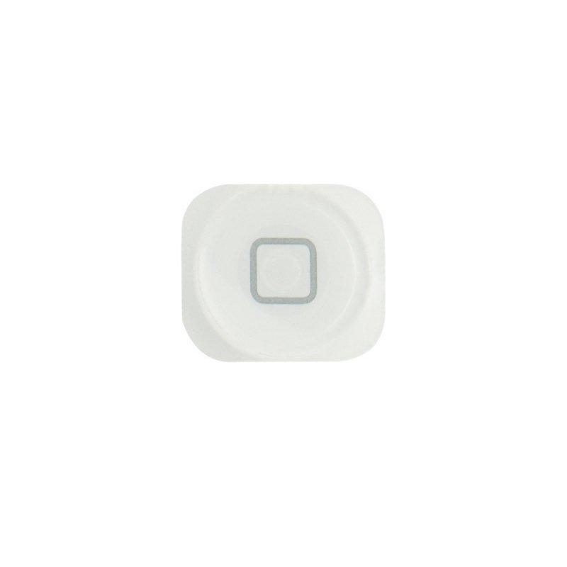 Przycisk Home do IPHONE 5 biały