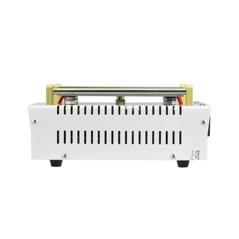 """Podgrzewacz/separator do naprawy LCD BK-946D do ekranów max 8,5"""""""