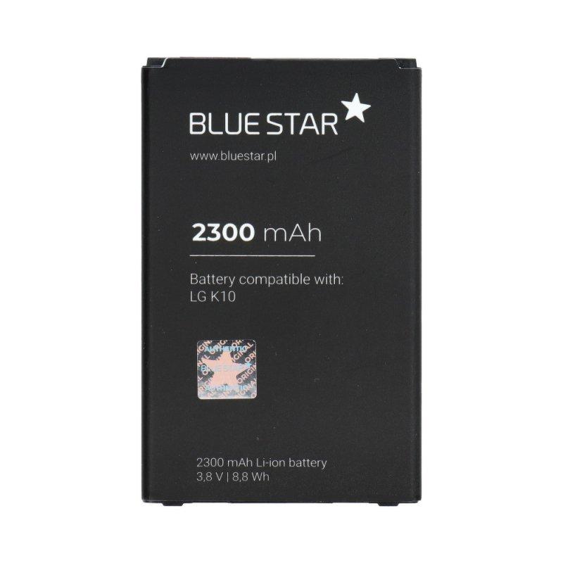 Bateria do LG K10 2300 mAh Li-Ion Blue Star PREMIUM
