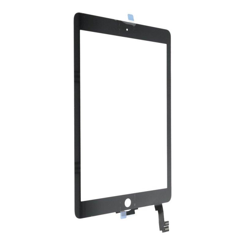 Ekran Dotykowy iPad Air 2 czarny (23) ( A1566, A1567 )