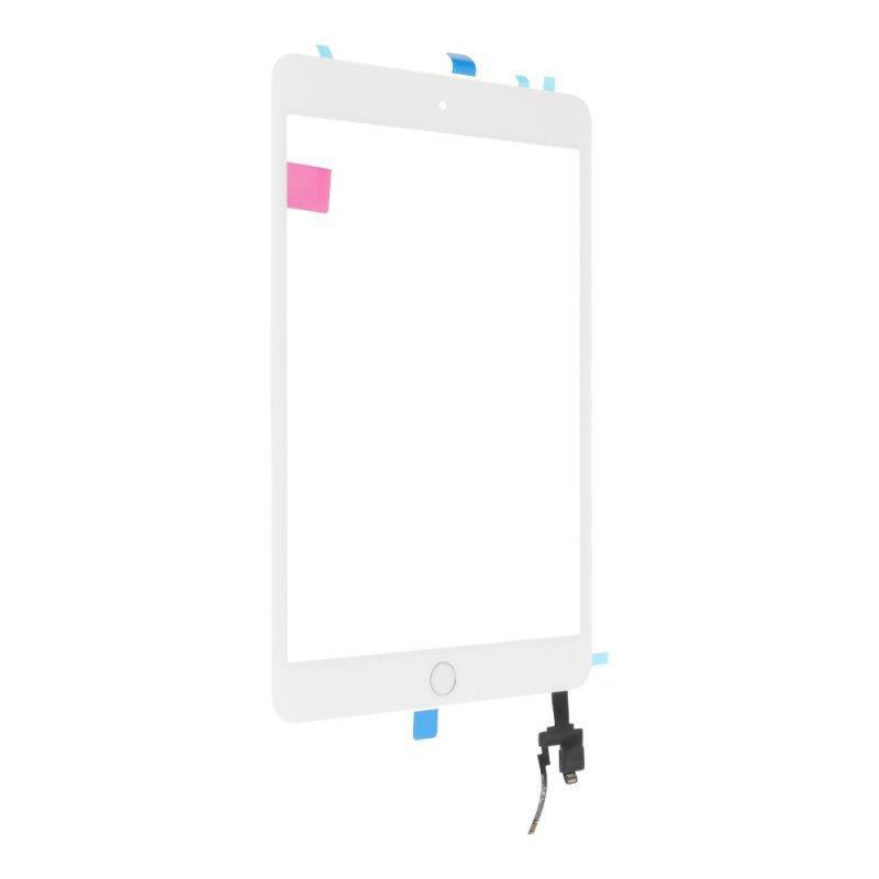 Ekran dotykowy z przyciskiem home EQ Ipad Mini 3 ( A1599, A1600, A1601 )