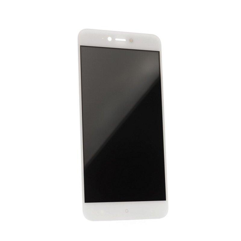 Wyświetlacz EQ do Xioami Redmi Note 5A biały
