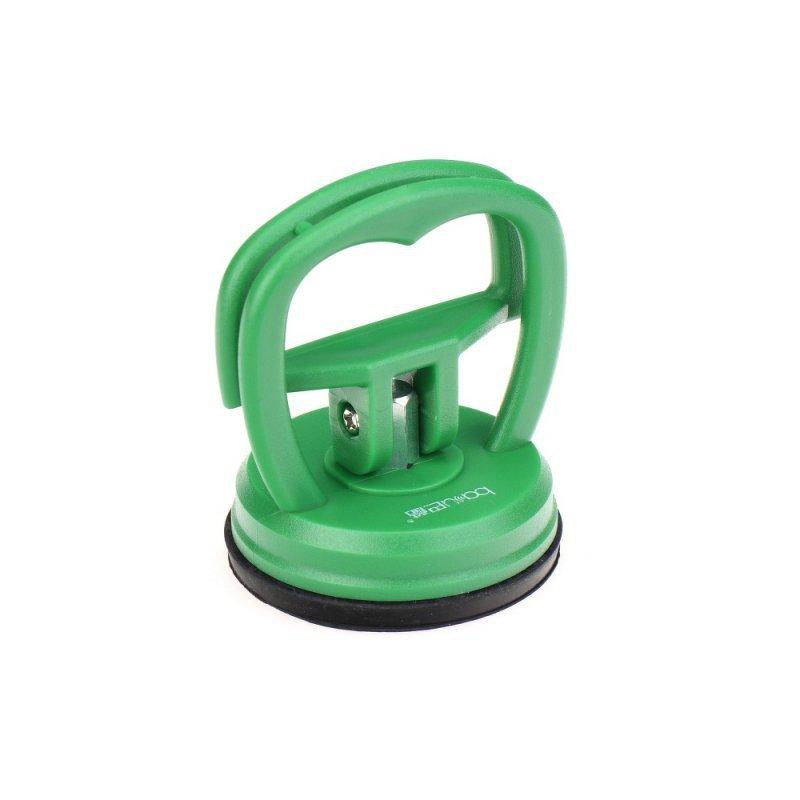 Narzędzie Pump-It-Up BK-7259