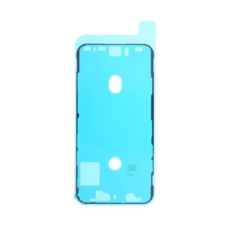 Taśma obustronnie klejąca pod ramkę LCD EQ do IPHONE XS