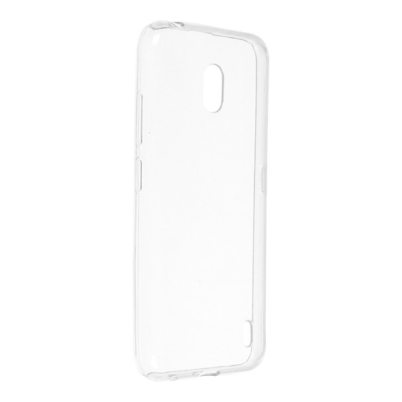 Futerał Back Case Ultra Slim 0,5mm do NOKIA 2.2