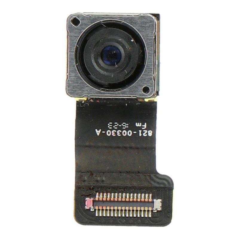 Tasma z kamerą tylną do Iphone SE