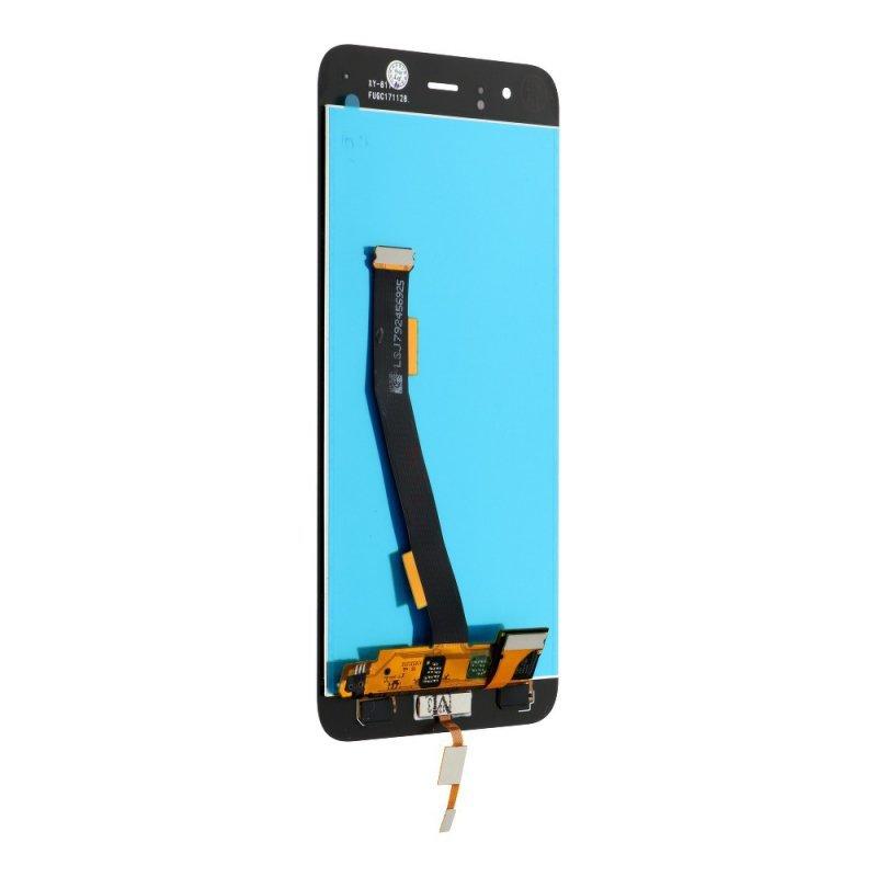 Wyświetlacz LCD bez ramki do Xiaomi MI 6