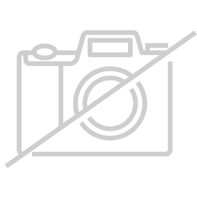 Oryginalne Etui MERCEDES Hardcase MEHCN65VWOLB do iPhone 11 Pro Max Wood