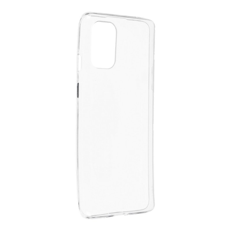 Futerał Back Case Ultra Slim 0,5mm do ONE PLUS 8T 5G