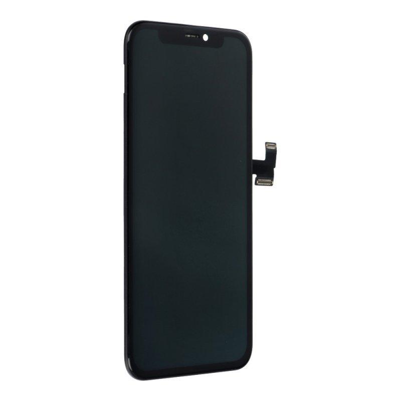 Wyświetlacz do iPhone 11 Pro z ekranem dotykowym czarnym (Tianma Incell AAA)