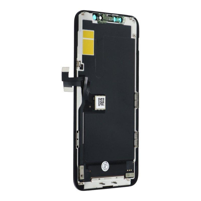 Wyświetlacz do iPhone 11 Pro  z ekranem dotykowym czarnym (HiPix Incell)