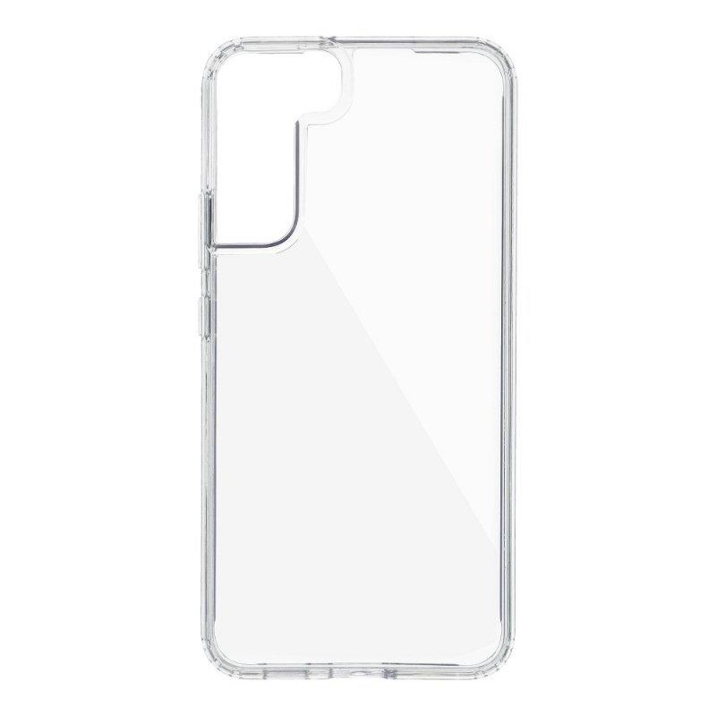 Futerał CLEAR CASE 2mm BOX do SAMSUNG Galaxy A42 5G