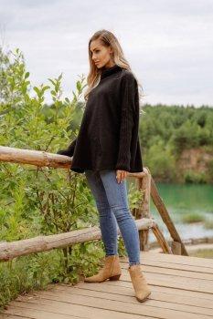 Sweter LS343