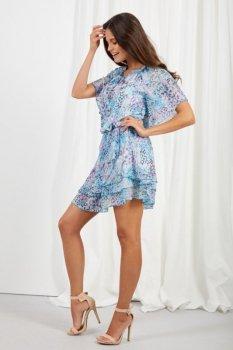 Sukienka LG547