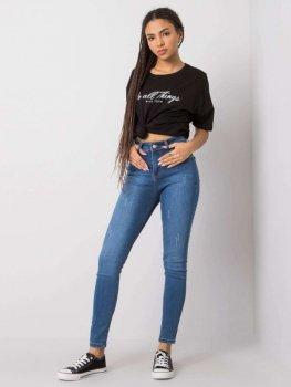 Spodnie jeans-319-SP-750.49-niebieski