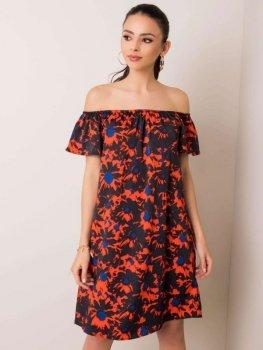 Sukienka-53-SK-9903.52-czarno-czerwony