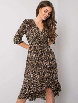 Sukienka-DHJ-SK-13865-1.53P-czarny