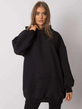 Bluza-RV-BL-6990.25X-czarny