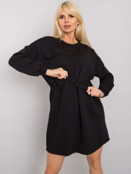 Sukienka-RV-SK-7011.27X-czarny