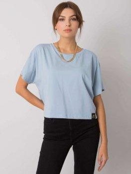 T-shirt-TK-FF-TS-717374.83P-jasny niebieski