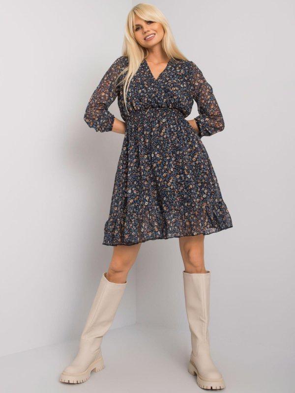 Sukienka-TO-SK-1409.11-czarny