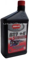 Olej AMALIE Chrysler ATF+4 U.S. QUART MS-9602 / MS-7176E