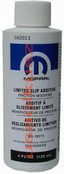 Oryginalny modyfikator do mostów LSD - MOPAR MS10111