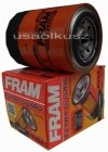 Filtr oleju silnika FRAM Ford Aerostar