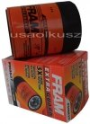 Filtr oleju silnika Chevrolet Trail Blazer 4,2