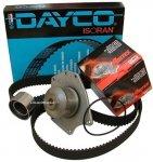 Kompletny rozrząd Dayco + Airtex Chrysler Pacifica 3,5 2004