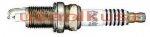 IRYDOWA świeca zapłonowa Dodge Magnum 3,5 V6