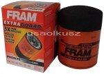 Filtr oleju silnika FRAM  Chevrolet Trail Blazer 4,2 2002-2004