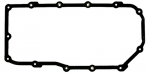 Uszczelka misy olejowej Chrysler PT Cruiser 2,0 16V DOHC