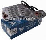 Filtr oleju automatycznej skrzyni biegów 5R55 Ford Explorer 2002-2010