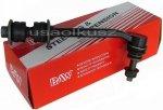 Łącznik stabilizatora przedniego Dodge Durango 2004-2009 5135751AB