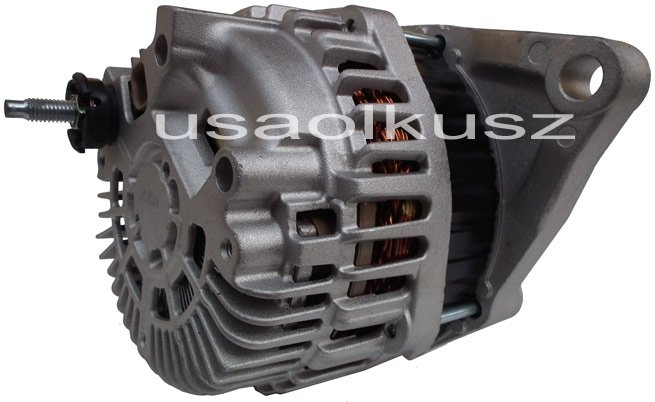 alternator chrysler sebring 2 4 16v 2007 alternatory. Black Bedroom Furniture Sets. Home Design Ideas