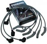 Przewody zapłonowe Ford Windstar 3,8 1995-1998 STANDARD