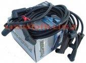 Przewody zapłonowe GMC Jimmy 4,3 V6 1988-1995