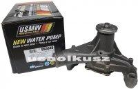 Pompa wody Chevrolet Tahoe 5,7 V8 1995