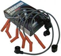 Przewody zapłonowe Ford Aerostar 4,0 V6 1997 STANDARD