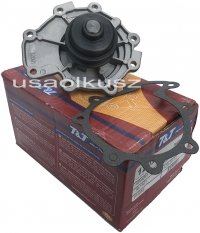 Pompa wody Mercury Sable 3,0 V6 -2004