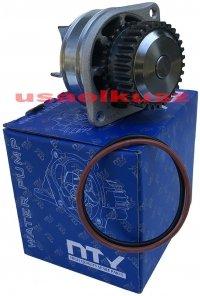 Pompa wody Infiniti G35