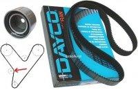 Pasek + rolka rozrządu Chrysler Sebring 3,5 V6 DAYCO
