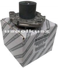 Oryginalna MOPAR pompa wody Fiat Freemont 2,0 TD