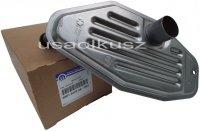 Filtr oleju skrzyni biegów 45RFE MOPAR Mitsubishi Raider 4,7 AWD